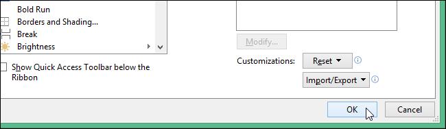 06_closing_word_options_dialog