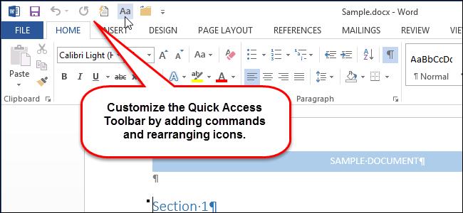 00_lead_image_customize_qat