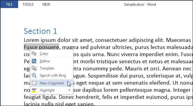 10_selecting_new_comment