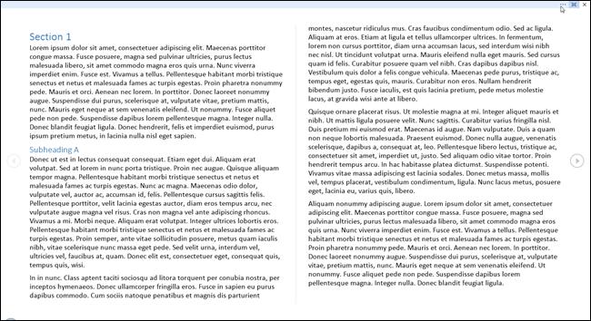 04d_full_screen_toolbar_hidden