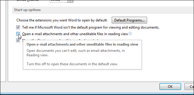 07_uncheck_open_in_reading_view