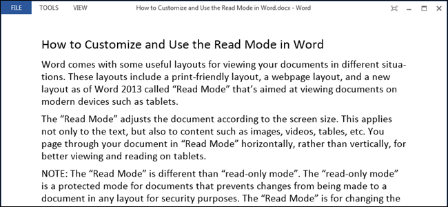 00_lead_image_read_mode