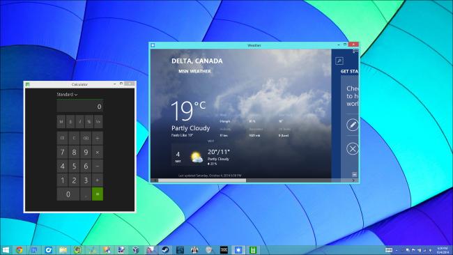 modern-metro-apps-in-windows-on-windows-8.1