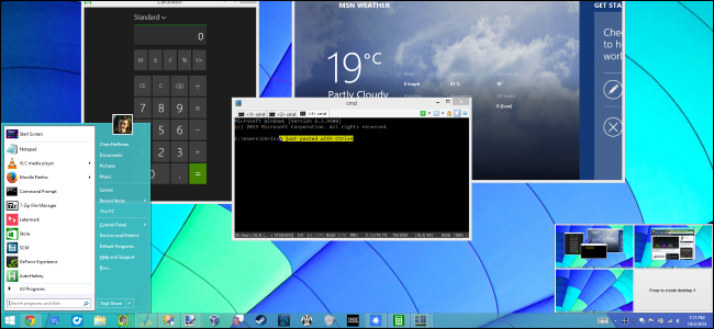 get-windows-10-features-on-windows-7,-8,-or-8.1