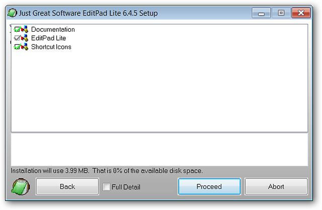 edit-pad-03
