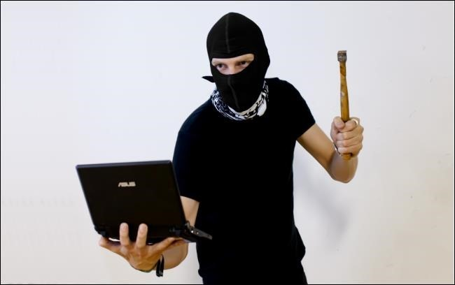 silly-hacker-stereotype