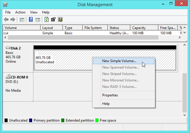 create-new-windows-ntfs-or-fat32-formatted-volume