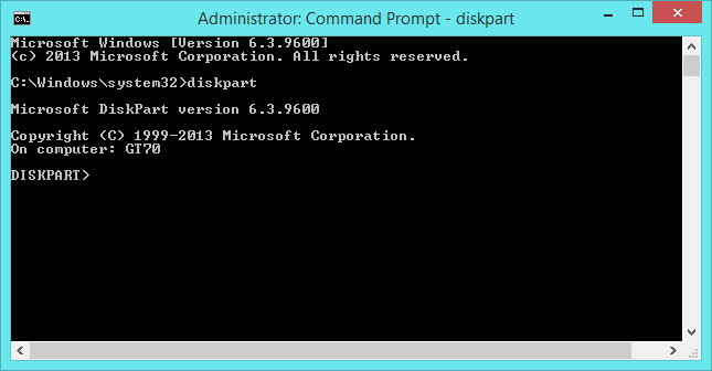 command-prompt-diskpart-command