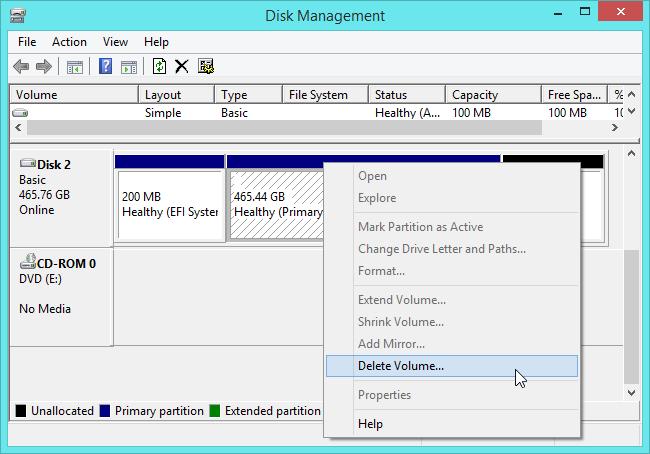 delete-mac-partition-in-disk-management