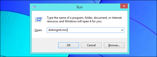 open-disk-management-tool