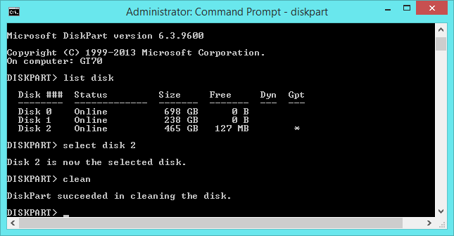 clean-disk-and-erase-protected-mac-efi-system-partition-with-diskpart