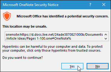 12_onenote_security_notice