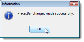 22_changes_made_successfully