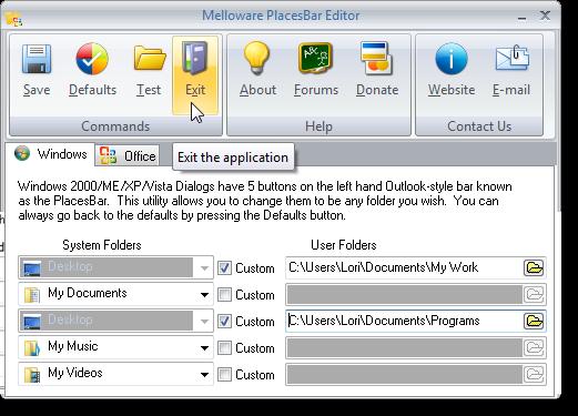 27_closing_placesbar_editor