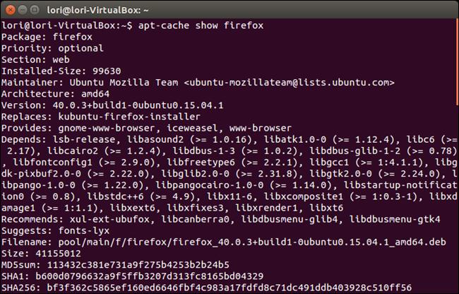 05_aptcache_show_option_for_apt_cache