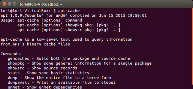 00_lead_image_apt_cache_command
