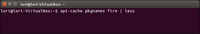 03_aptcache_using_pkgnames_option_with_name_text