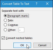 12_convert_table_to_text_dialog