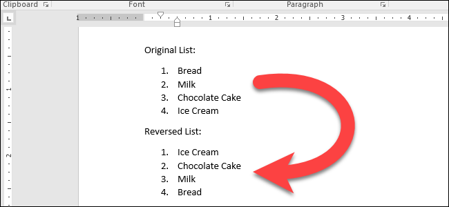 00_lead_image_reversing_list_in_word