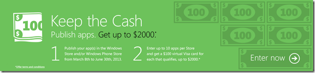 microsoft-keep-the-cash-promotion