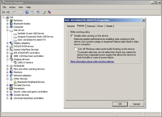 Windows-10-在进入睡眠-01边界之前要先写一个驱动器