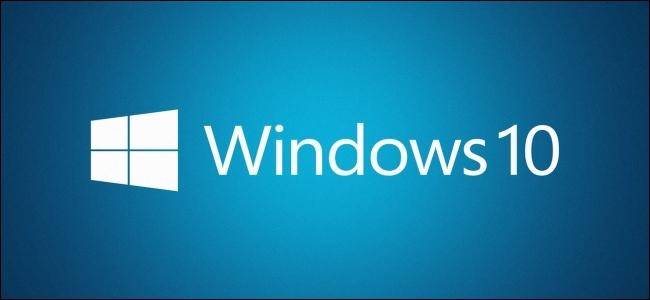 Windows-10-在进入睡眠00边界之前要写什么驱动器?