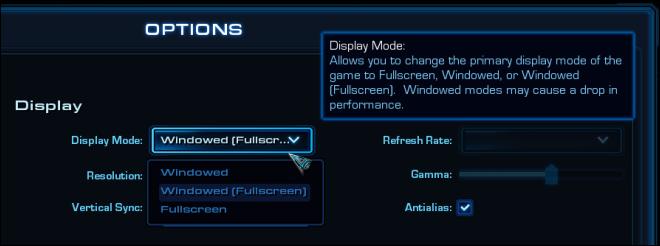 what-is-windowed-full-screen-mode[4]