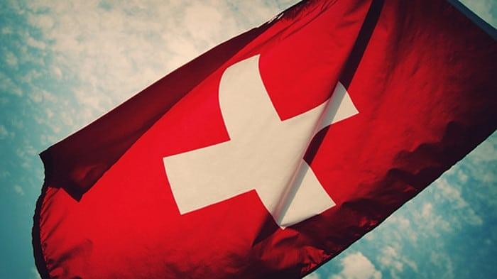 İsviçre okulları Ubuntu'ya geçti