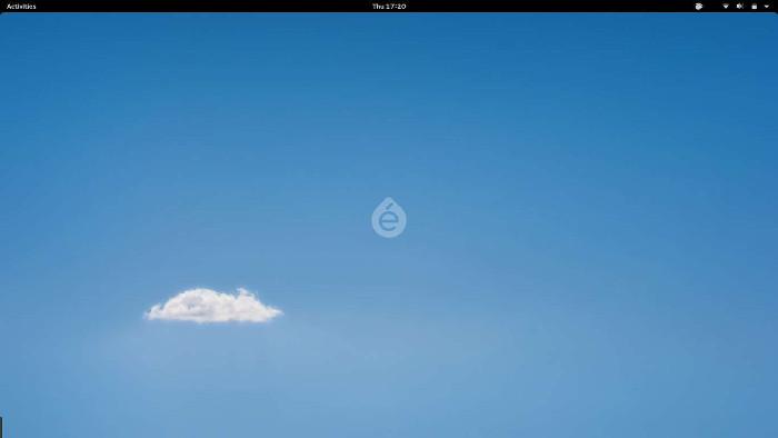 Chapeau Linux 23