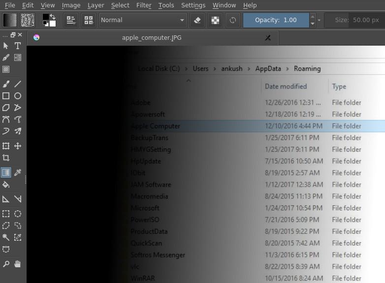 best-linux-tools-digital-artistas
