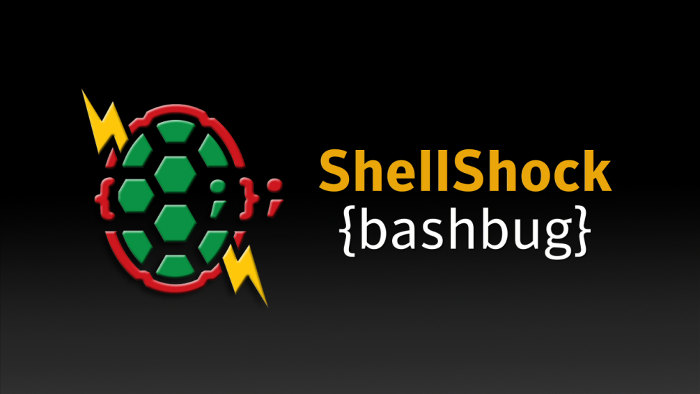 Cómo verificar si su Linux se ve afectado por el error bash de Shellshock