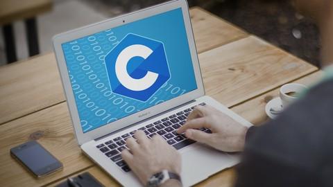Programación en C para principiantes - Domina el lenguaje C