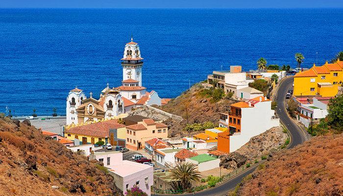 Canarias cambia a código abierto