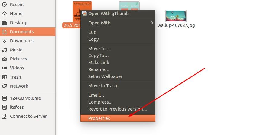 Abrir imágenes de WebP en Ubuntu Linux