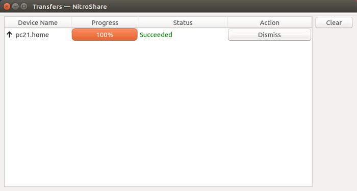 NitroShare_Linux_Transfer_Files_4