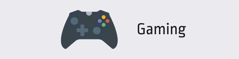 Juegos en Ubuntu