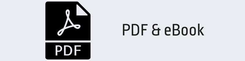Herramientas de gestión de libros electrónicos en Ubuntu