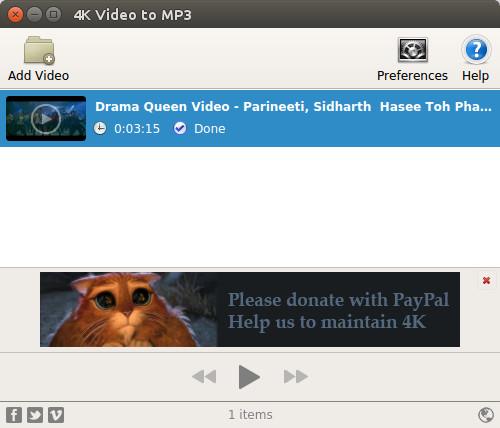 Extract_Audio_From_Video_Ubuntu_2