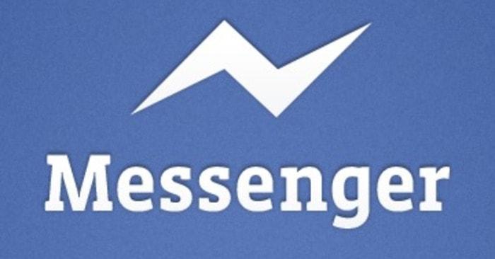 Instalar la aplicación de escritorio Facebook Messenger en Linux