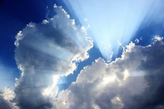 Below_Clouds_by_kobinho