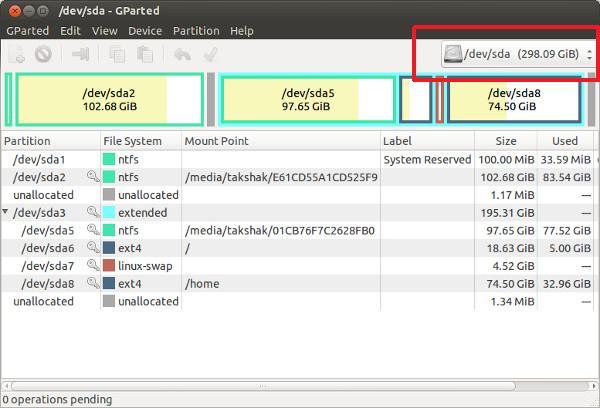 GParted-Format-USB-Disk-Ubuntu-1