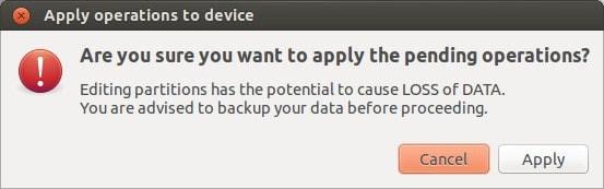 GParted-Format-Disk-USB-Ubuntu-5