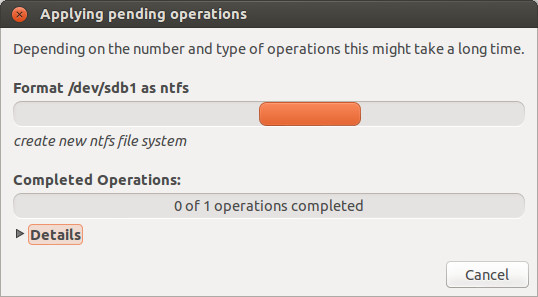 GParted-Format-Disk-USB-Ubuntu-6
