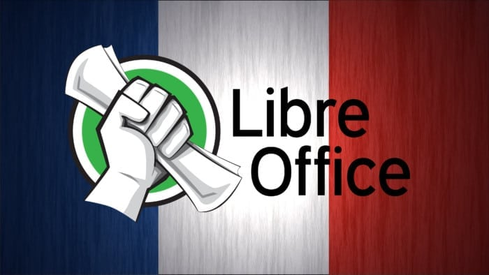 France City Toulouse cambia a LibreOffice Open Source