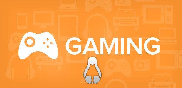 Juegos de Linux con GOG.com