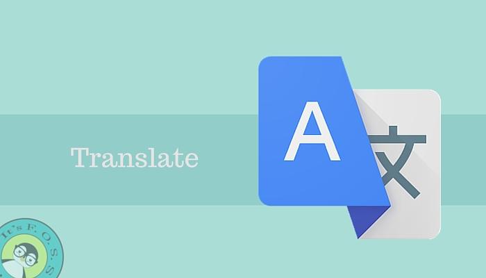 Перевести и помочь с открытым исходным кодом