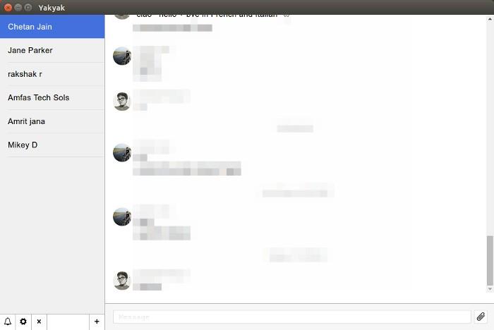 Google_Hangout_Linux_4