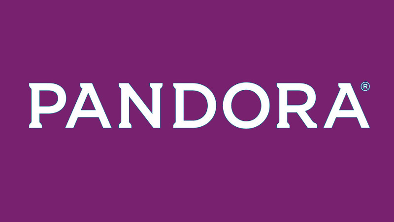 Instalar Pandora en Ubuntu Linux