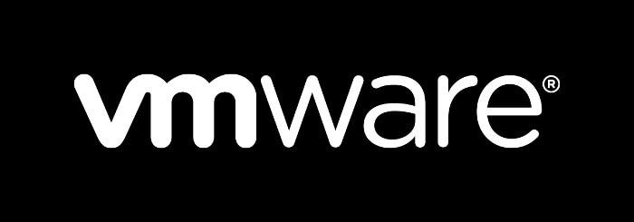 Logotipo de VMware Player