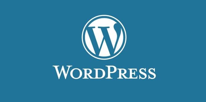 Instalación de la aplicación de escritorio de WordPress en Linux
